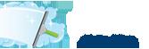 Vindueskikker Logo